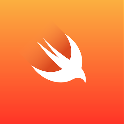 How I brought my Android MVP stack to iOS Swift